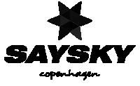 Saysky Logo