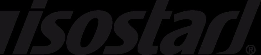 ISOSTAR Logo